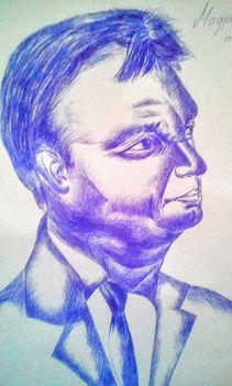 Orbán Viktor . Miniszterelnök