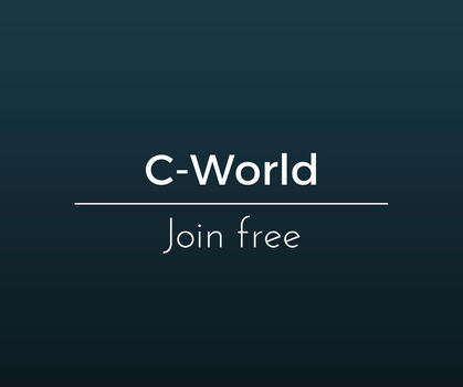 C-W join free