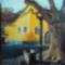 Szentendrei parasztház