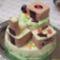 Tortaim_1502527_3751_s