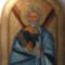 Szent András