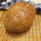Az 1 kg-os kenyér BL80-ból