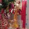 Áldott Békés ,Boldog Karácsonyi Ünnepeket kívánok szeretettel mindenkinek határon innen és túl! 6