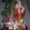 Áldott Békés ,Boldog Karácsonyi Ünnepeket kívánok szeretettel mindenkinek határon innen és túl! 7
