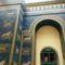 Istar kapu, Berlin, Pergamonmuseum 2019.05.22.-én 1
