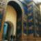 Isztár kapu, Berlin, Pergamonmuseum 2019.05.22.-én 2