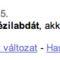 google_talalat