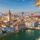 Zurichhotelswithbestviewsheader_1541766_5274_t