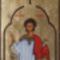 Szent István diakónus