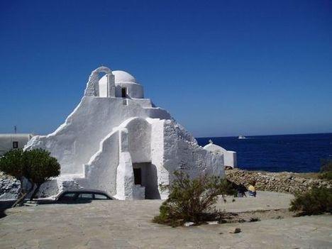 Görögország 1 02_G_002