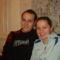 Máté és Anna 2008 003
