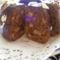 Almás-fahéjas kuglóf  szeletelve013