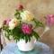 Pünkösdi Rózsák