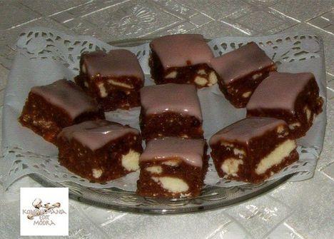 sütésnélkülipuncskocka (1)