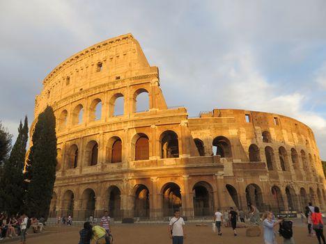 2016.07.14. Colosseo (28)