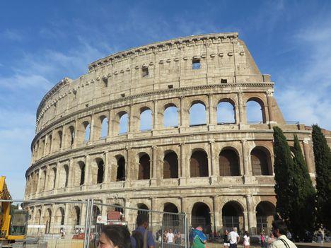 2016.07.14. Colosseo (3)