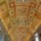 2016.07.14. Vatikáni múzeum (113)