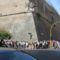 2016.07.14. Vatikáni múzeum