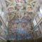 2016.07.14. Vatikáni múzeum (179)