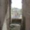 2016.07.15. Colosseo belülről (107)