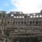 2016.07.15. Colosseo belülről (10)