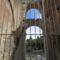 2016.07.15. Colosseo belülről (82)