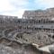 2016.07.15. Colosseo belülről (83)