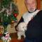 2010.Karácsony