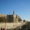 Jeruzsalem templom.