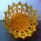 sárga kosárka2