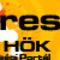 kereso_logo