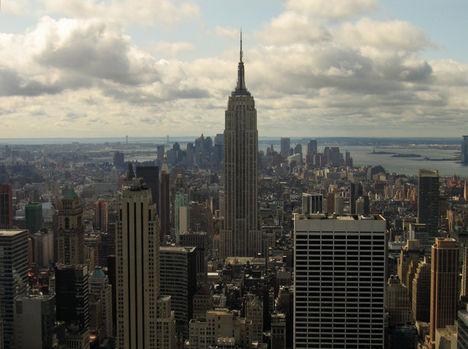 Newyork _ ESB