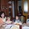 Anna,Zsolti és az unokáink