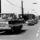 Autobuszos_kepek_digitalizalva_038_1005479_5861_t