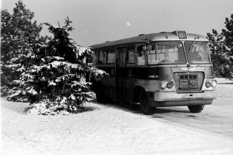 BKV.1958 (28)