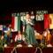 Cecília énekel-Ez a föld a hazám-Jubileumi Nótagála Újpesten március 25