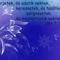 ige__a_mai__napra-211_1959507_4449_n