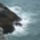 IR SZIGETEK Óceán part