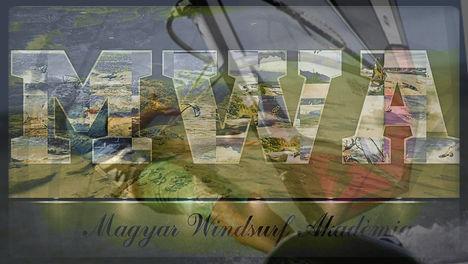 magyar szörftáborOK