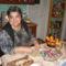 Szilveszter Kárpátalján 2010