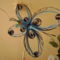 Quilling_1061586_6557_s