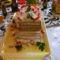 Turó torta barna kenyérből06