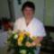 Szulinap_162635_20009_s