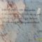 Fiumei úti temető- Ősz 146