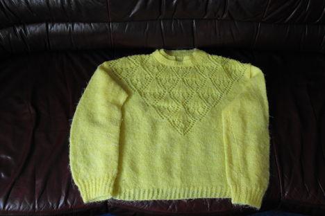 pulover 2