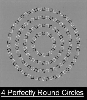 4-perfectly-round-circles