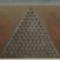 Piramis 2009