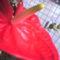 fia Erik ballagási virágai 14