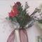 fia Erik ballagási virágai 15