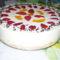 Tortaim_1068934_5511_s